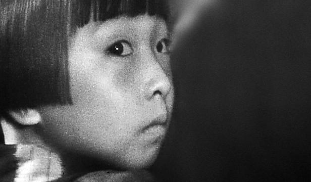 Hiroshima-616x360