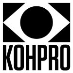 Kohpro-01