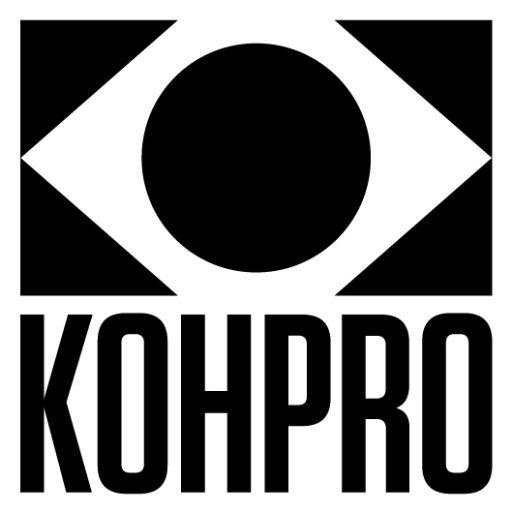 cropped-Kohpro-01.jpg